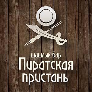 logo_firm_11