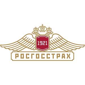 logo_firm_12