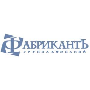 logo_firm_13
