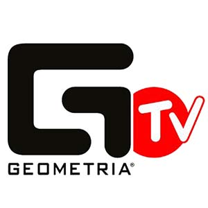 logo_firm_16