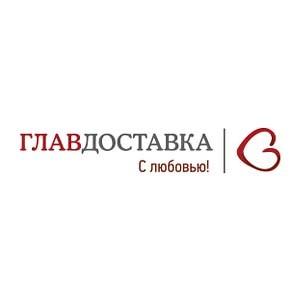 logo_firm_17