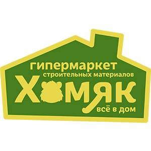 logo_firm_18
