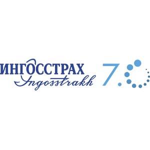 logo_firm_19