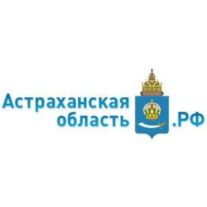 logo_firm_2