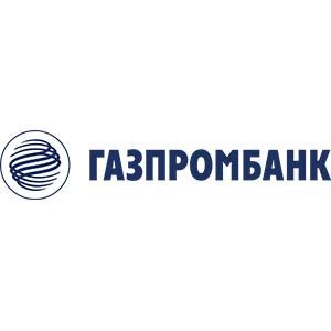 logo_firm_21