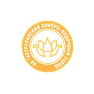 logo_firm_23