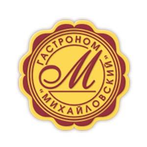 logo_firm_25
