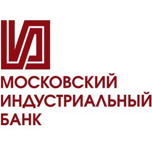 logo_firm_26