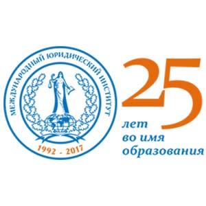 logo_firm_27