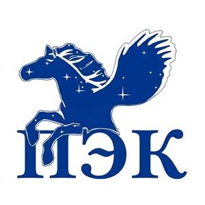 logo_firm_28