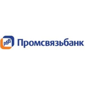 logo_firm_29