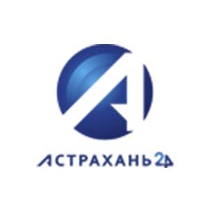 logo_firm_3