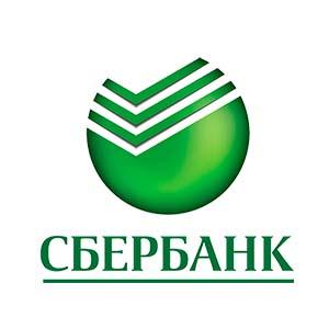 logo_firm_31