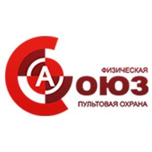 logo_firm_34