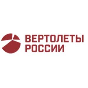 logo_firm_37