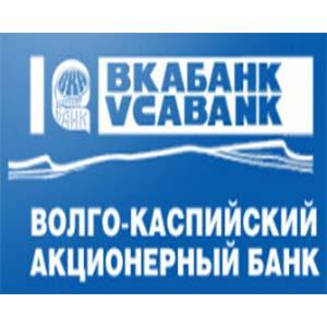 logo_firm_39