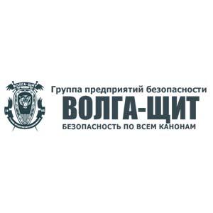 logo_firm_40