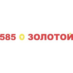 logo_firm_41