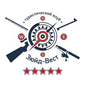 logo_firm_42