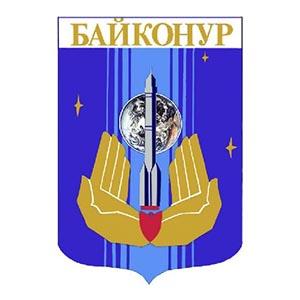logo_firm_5