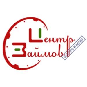 logo_firm_7