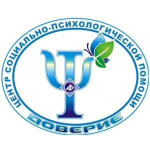logo_firm_8